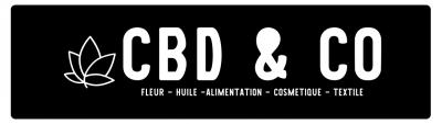 Cbd&Co