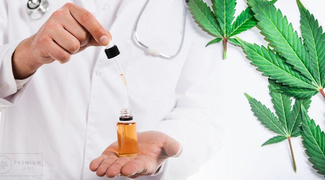 Endocannabinoïdes vs Phytocannabinoïdes
